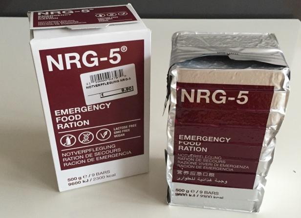 NRG-5_2
